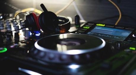 オーディオ(音響機器)機器買取