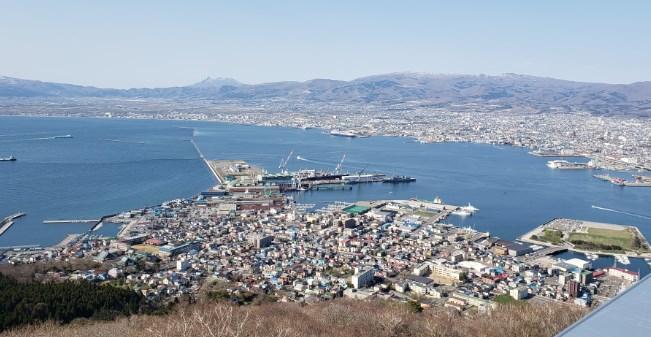 函館市のお客さまをトータルサポート
